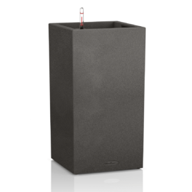 CANTO Stone 30 high графитовый черный