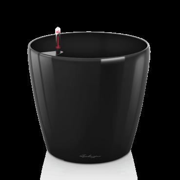 CLASSICO 70 Черный блестящий