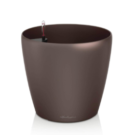 CLASSICO 70 Кофе металлик