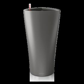 DELTA 30 Антрацитовый металлик