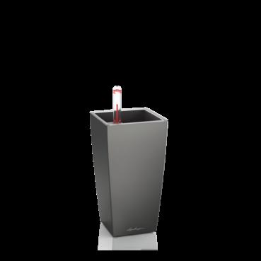 MINI-CUBI Антрацитовый металлик