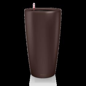 RONDO 32 Кофе металлик