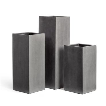 бетон высокий куб 1