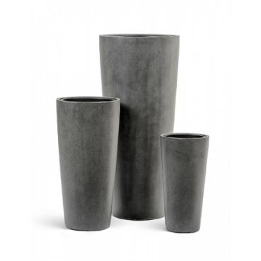 kashpo-treez-effectory-seriya-beton-vysokiy-konus-temno-seryy-ot-45-do-90-sm-1-1000x1000