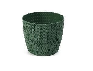 temno-zelenoe