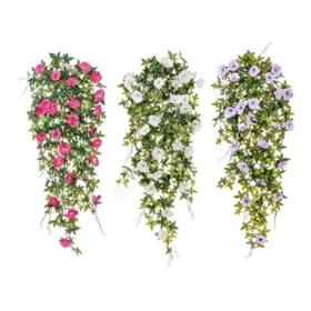 Вьюн (3 расцветки) фото