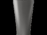 DELTA-30-Antratsitovyj-metallik-280x280