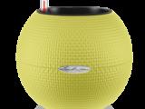 LECHUZA-PURO-Color-20-zelenyj-lajm-280x280