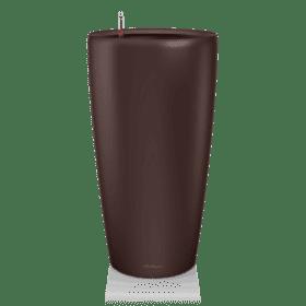 RONDO-32-Kofe-metallik-280x280
