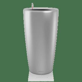 RONDO-32-Serebristyj-metallik-280x280